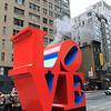 New York 2009 :